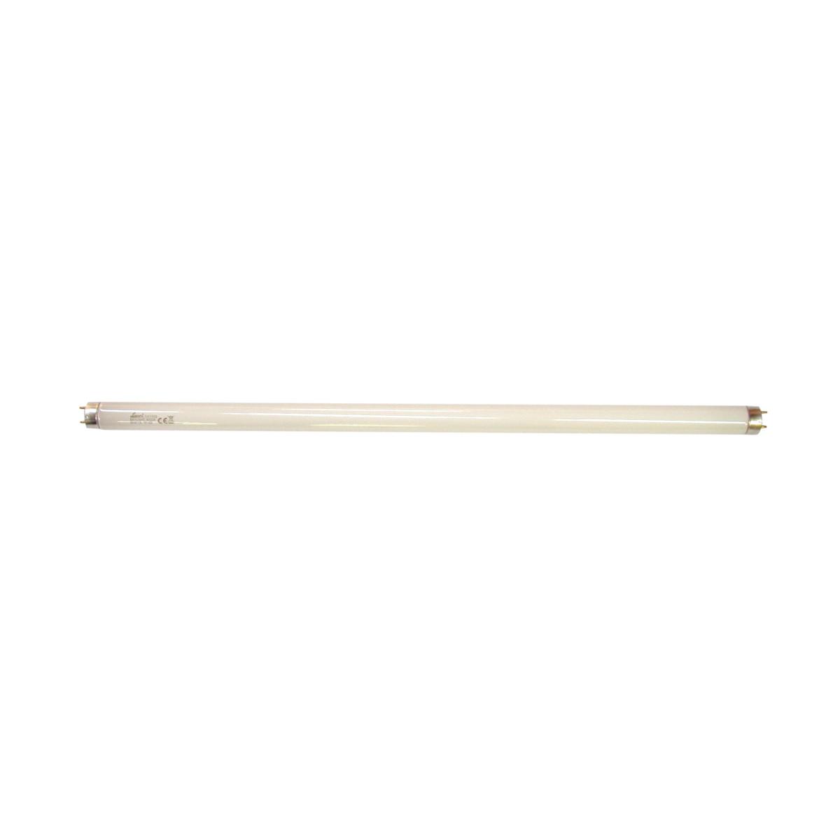 Tubo fluorescente t8 18w luce calda prezzi e offerte online for Tubos led t8 leroy merlin