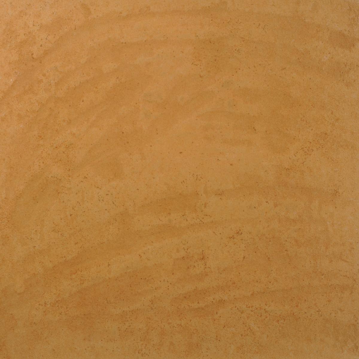 Pavimenti per interni ed esterni: prezzi e offerte pavimentazione