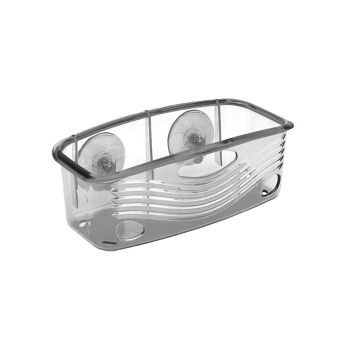 Mensole doccia: prezzi e offerte online per mensole doccia