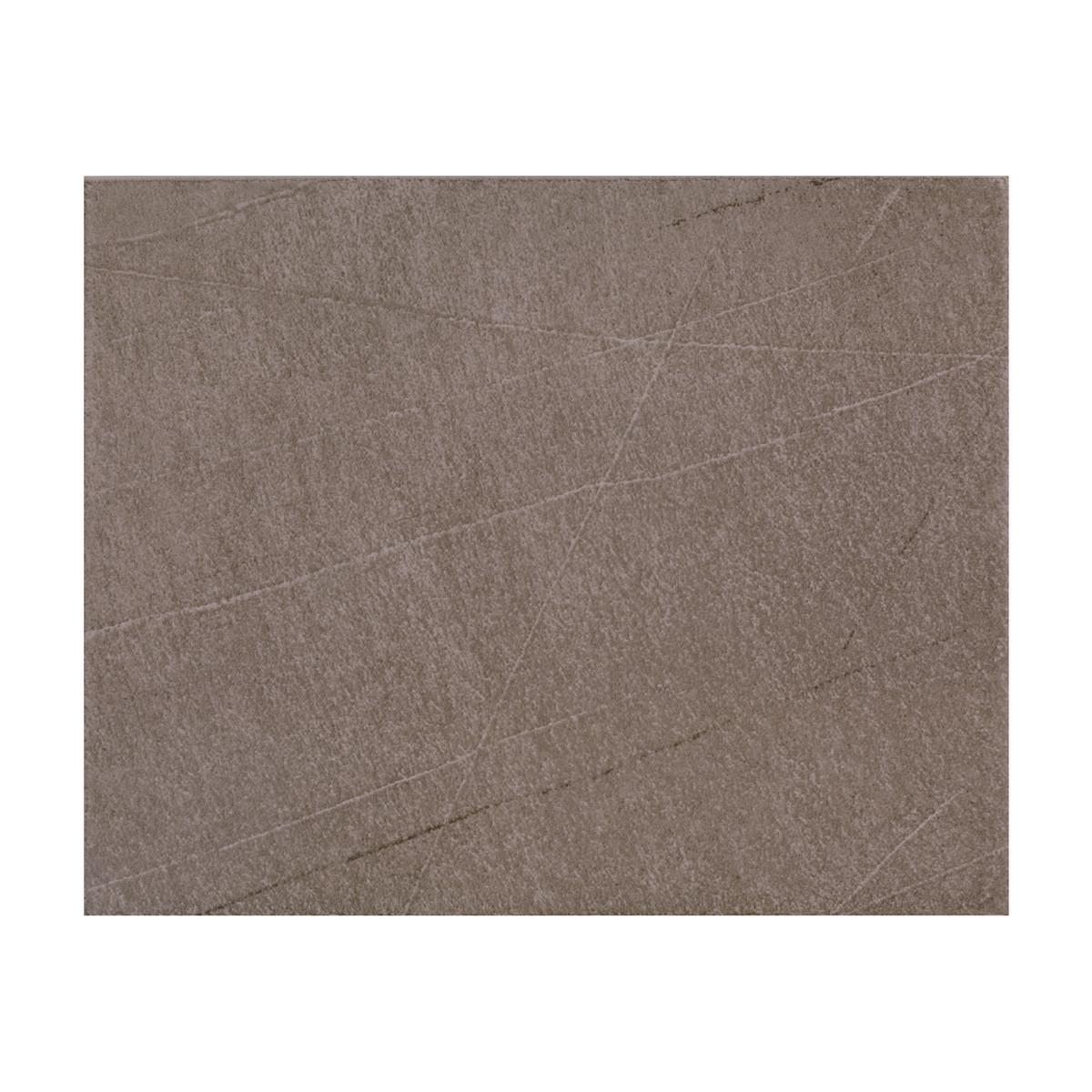 Rivestimenti bagno: ceramiche, mattonelle e piastrelle bagno