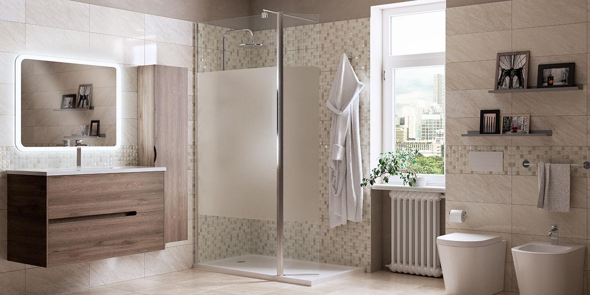 Offerta bagno completo roma cheap bagno completo economico mobili bagno sassuolo fiorano arredo - Arredo bagno economico roma ...