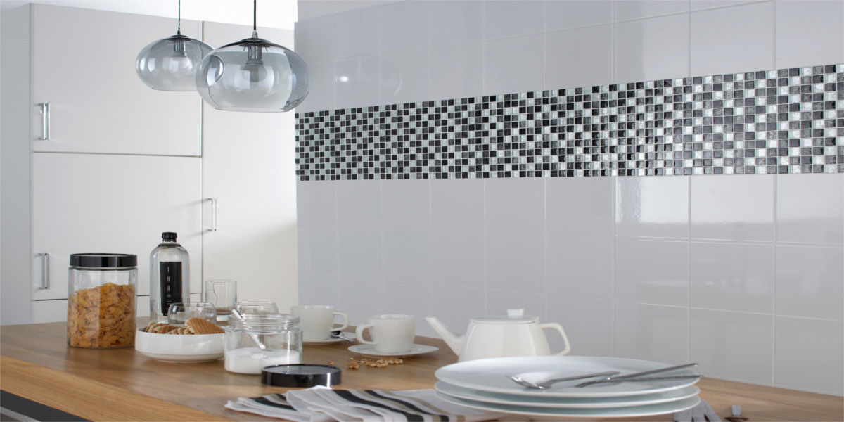 Mosaico pavimento ingresso vd53 regardsdefemmes for Listelli leroy merlin
