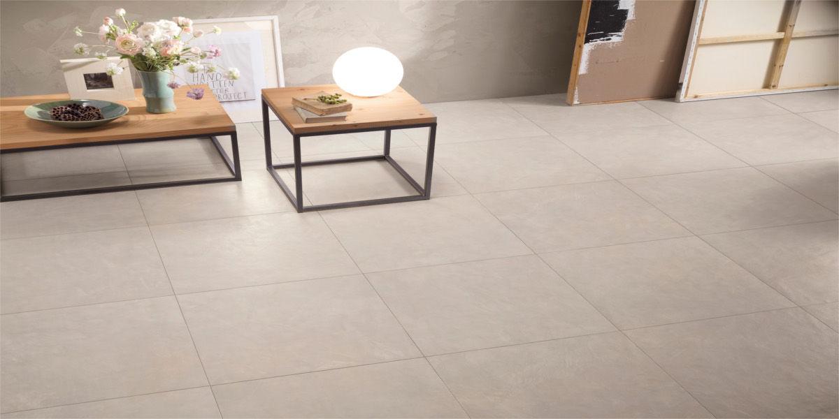 Posa piastrelle in diagonale quando scegliere la posa dritta o diagonale per i pavimenti - Posa piastrelle costo ...