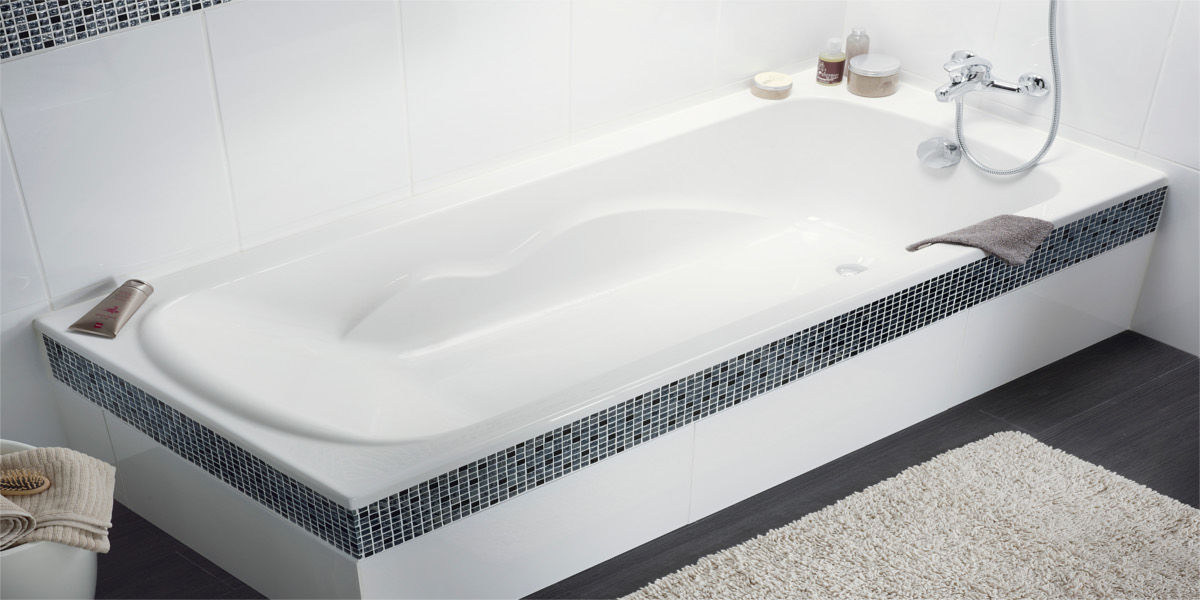 Come posare messa in posa del cemento with come posare - Laminato per bagno leroy merlin ...