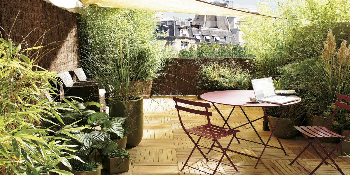Latest come installare un irrigatore a goccia with come - Sistemare un giardino ...