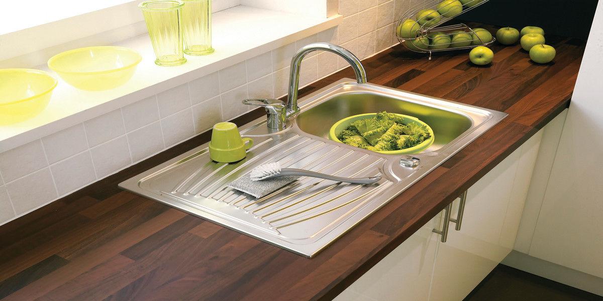 Leroy Merlin Lavelli Cucina. Mobili Per Cucina Leroy Merlin Design ...