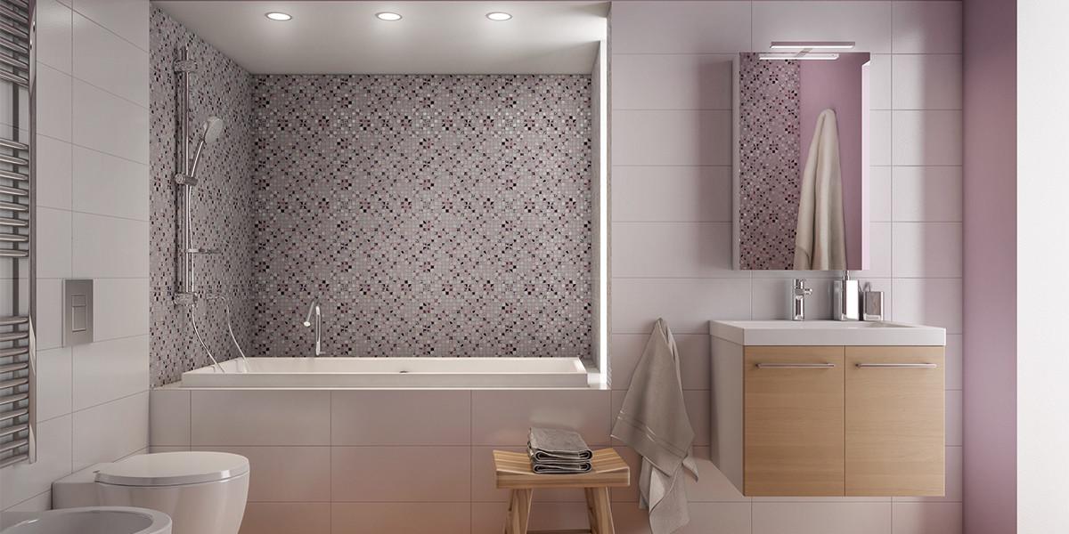 Leroy merlin accessori bagno doccia tende vasca da bagno for Pannelli boiserie leroy merlin