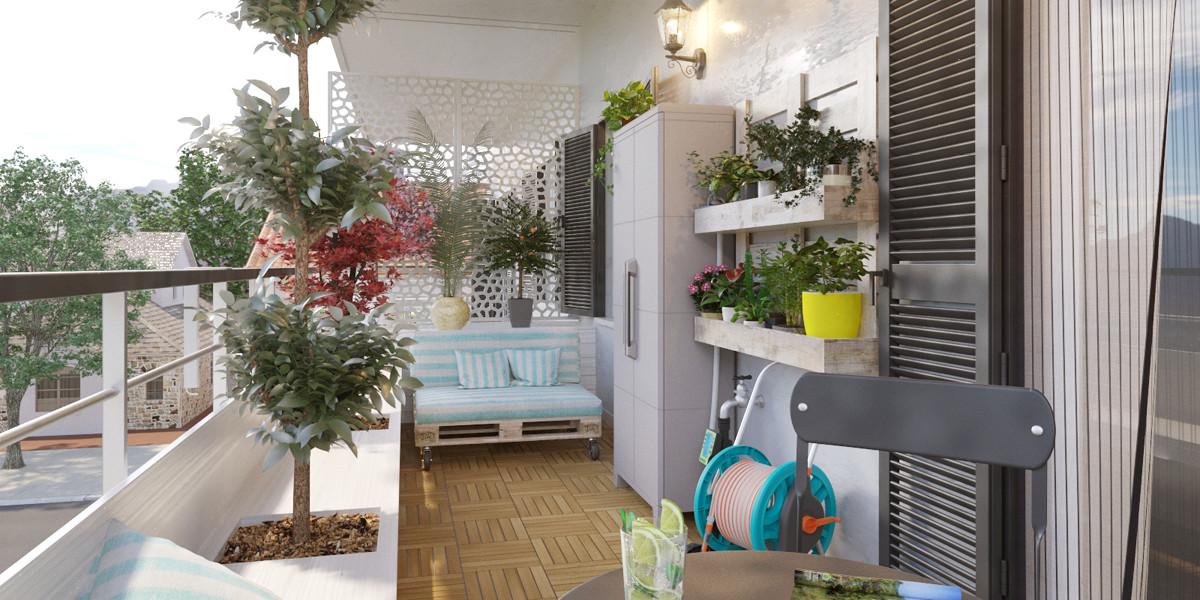 Stucchi soffitto leroy merlin design per la casa idee for Stendibiancheria a muro leroy merlin