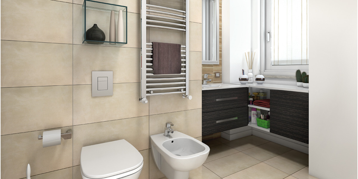 Mensole bagno leroy merlin idee creative e innovative for Mensole a cubo leroy merlin