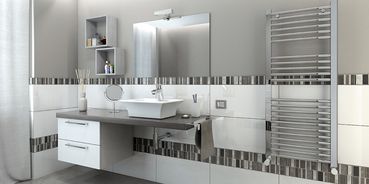 Rivestimenti Bagno Leroy Merlin: Best images about home on classic ...