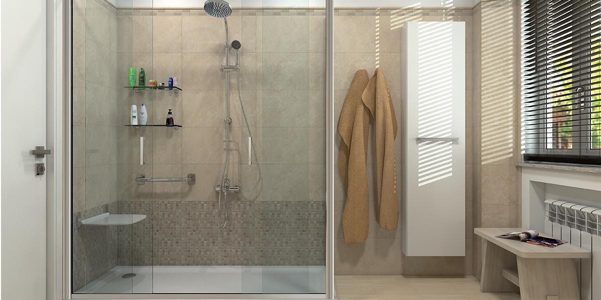 Affordable idee idee bagno da leroy merlin rifare il bagno idee per consigli with rifare il - Rifare il bagno del camper ...