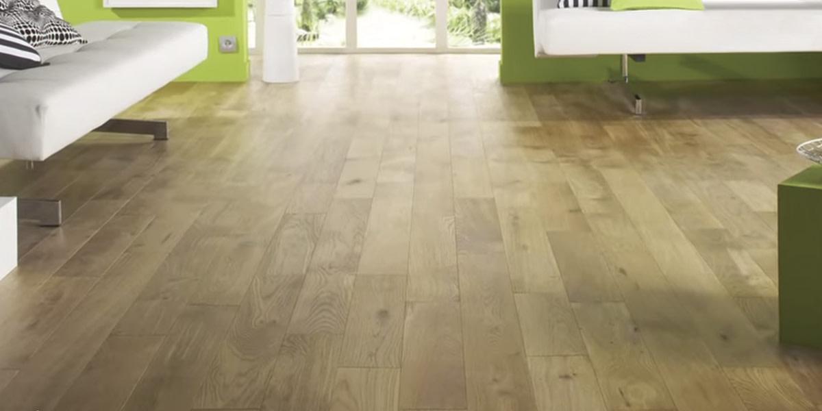 Bagni Moderni Con Parquet: Parquet rovere sbiancato rivestimento moderno pavimenti in. Bagni con ...