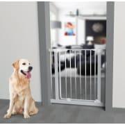 Cancelletti per animali