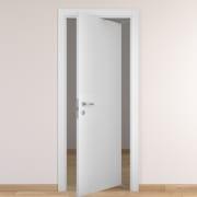porta rototraslante