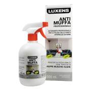 Spray antimuffa