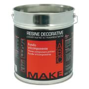 Prodotti di preparazione per resine