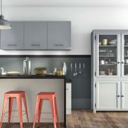 Smalti per mobili da cucina