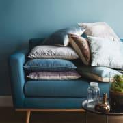 Come abbinare i colori dei cuscini tra loro