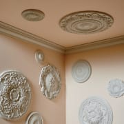 Cornici per soffitti e pareti