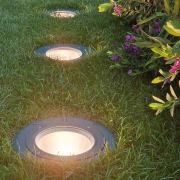 Illuminazione Per Esterni Guida Alla Scelta Leroy Merlin
