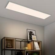 Illuminazione Per Ufficio Come Scegliere Leroy Merlin