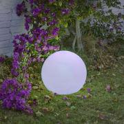 Lampade solari decorative