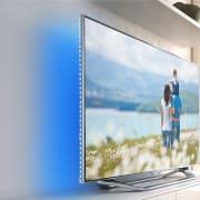 Striscia LED per TV