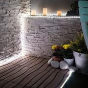 strisce LED per esterni