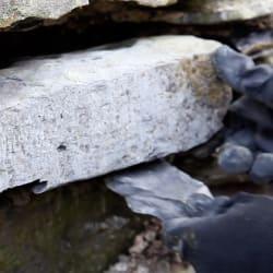Rinnovare una facciata in pietra o mattoni a vista