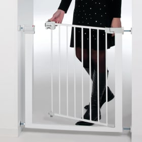 Come stabilire le dimensioni del cancelletto di sicurezza