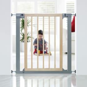 Cosa sono i cancelletti di sicurezza per bambini?