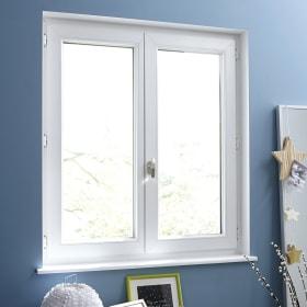 Scegliere i vetri migliori per i serramenti