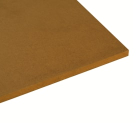 Pannelli in legno MDF