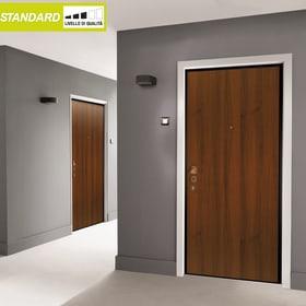 porta STANDARD