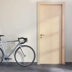 dimensioni delle porte