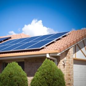 I vantaggi dell'impianto fotovoltaico e dei pannelli solari
