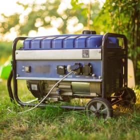 Com'è fatto un generatore