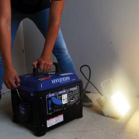 A cosa serve un generatore di corrente e per quali usi è utile?