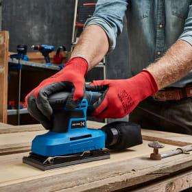 Gli strumenti indispensabili per lavorare il legno