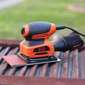Levigatrice per legno: quale scegliere in base all'uso