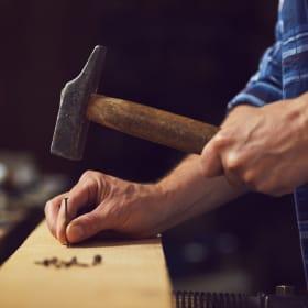 L'importanza del manico per martello: come sceglierlo