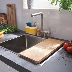 Accessori per i lavelli cucina