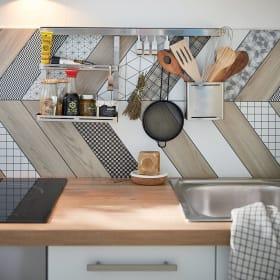 Organizzare la cucina: tutti gli accessori e i complementi utili