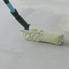 Cosa occorre per posare i pavimenti in PVC