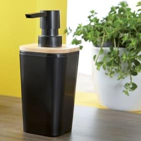 Dispenser sapone: gli aspetti da considerare
