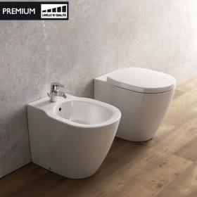 sanitari premium