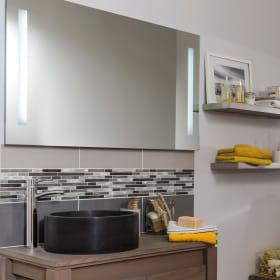 Quale tipo di specchio scegliere?