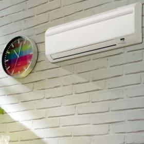 Tipologie di climatizzatori