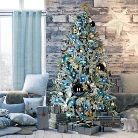 Albero di Natale artificiale: ecco tutti i vantaggi