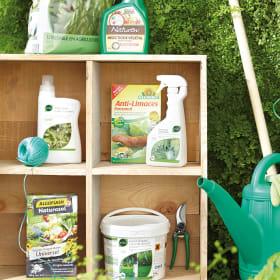 Quale formulazione dei fitosanitari scegliere